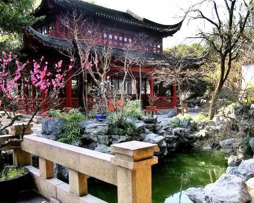 yuyuan-